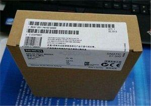 Новые 1 шт. Siemens 6ES7331-7KF02-0AB0 6ES7 331-7KF02-0AB0 PLC FT