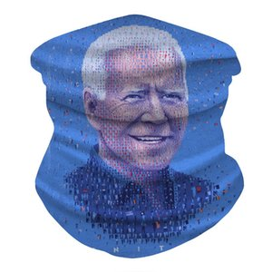 2020 largo de seda Biden Máscara de lujo del diseño de marca nuevo diseño Beach Blanket Chal desgaste del traje de baño del pañuelo Hijab careta de protección Paso # 332