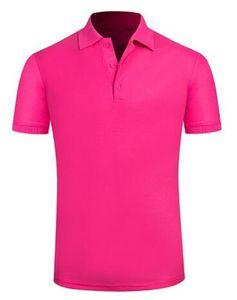 2019 men's tight clothes running short-sleeved quick-drying T-shirt 121