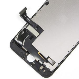 Pour Premium Esr Lcd Iphone 7 mieux Brigtness Pleine vue angle écran avec facile remplacer garantie Livraison Gratuite par Dhl 6MN9