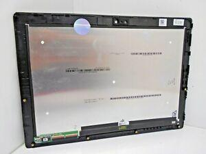 5D10J33311 Original New Full IdeaPad Miix 12'' 2160*1440 FRU LCD LED Touch Screen Digitizer Assembly Bezel