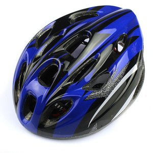 1PC Bicycle Helmets Matte Black New Men Women 18 Vents Adult Sports Mountain Road Bicycle Bike Cycling Helmets 2020 #30