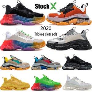 Mist avoine kanye reflet bleu ouest chaussures de course noir alien triple triple argile blanche noir béluga hommes entraîneur de chaussures de sport féminin