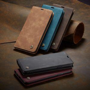 Lüks tasarımcı deri telefon iPhone için Kılıf 11 Pro Max X Xs Max XR 8 7 artı Samsung Note10 artı S10 S9 S8 Note8 9 moda Case arka