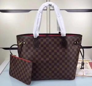 jia3 Moda fahion signora borse crossbody nuove borse di modo di arrivo di qualità eccellente per la catena all'ingrosso donne borse a tracolla Moda