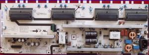 BN44-00264A H40F1_9SS için% 100 Çalışma orijinal
