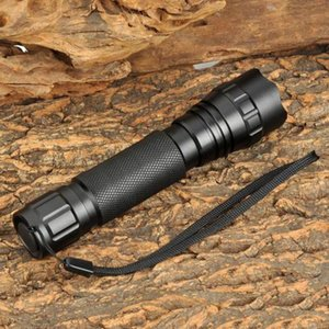 Supfire C8 Strong Light Flashlight Recharges Super Bright Long-Range Led Urination And Carries The Official Flagship Outdoor Home Necessitie