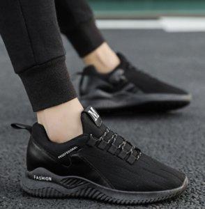 2020 Sup Low White Black Reverse Duck Camo Running Shoes 90 Men Women One Sports Sneakers Free Shipping 36-45