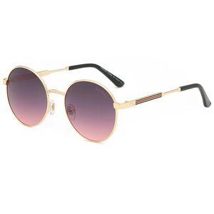 حريق الماجستير 3576 النظارات الشمسية ذات جودة عالية نظارات الماركات الكبيرة ذات جودة عالية glassesGo بها ل