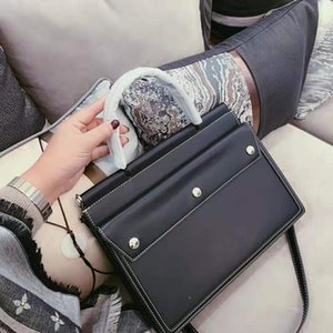Fashion Designer Women Totes Bags Luxury Lady Designer Crossbody Bags with New Style Fashion Women Shoulder Bag 3 Color Necessary Lady Cows