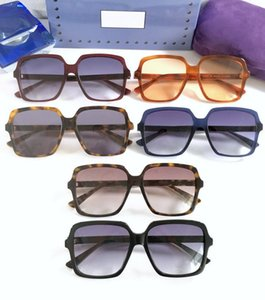 H105 Дизайнерские Высококачественные поляризованные линзы лидером в моде солнцезащитные очки для мужчин и женщин марка ретро спортивные солнцезащитные очки