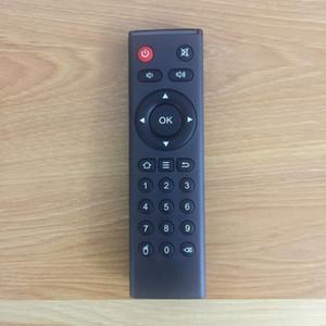 Tanix TX6 Android TV Box Controle Remoto para TX2, TX3 Mini, TX5, TX9 pro, TX92, TX3 Max, TX95 Controle Remoto de Substituição