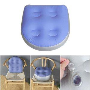 Spa Booster sedile posteriore gonfiabile di massaggio del rilievo per adulti Spa Hot Tubs VJ-Drop