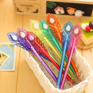 tudents Portable Paint Brush Water Color Brush Pencil Soft Watercolor Pen For Beginner Painting Drawing Art Supplies Gift