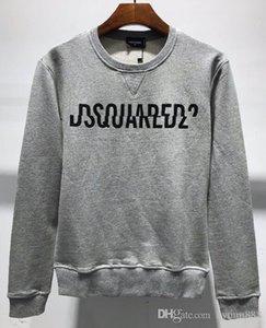 Lil Peep svago allentato stampato collo O set jersey hip-hop uomini felpe con cappuccio a lungo degli uomini manica della camicia dei vestiti di formato M-XXXL 069