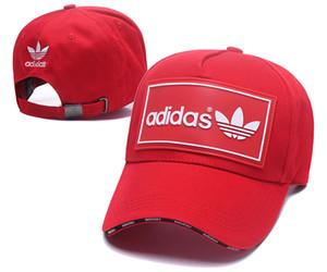 Kadın Erkek Beyzbol Kapaklar Şapkalar Hip-Hop Snapback Düz Şapkalar Yeni Süet Şeker Renk Güneş Koruyucu Basketbol Şapka Kap Hediyeler 9 Renkler HH-H04