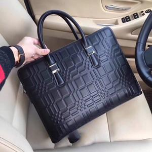 حقيبة مصمم أزياء متابعة الرجال أعلى التعاقد جلد طبيعي رسالة حقيبة مصمم حقيبة يد الولايات المتحدة الأمريكية نمط hangbag