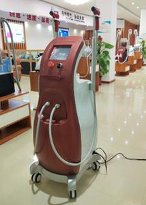 Os mais recentes remoção de rugas skinlift tratamento techology isreal não-invasivo de Thermaic Radio Frequency máquina de rejuvenescimento facial