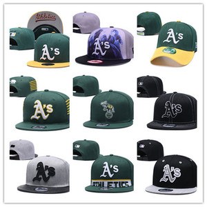 2020 горячая мужская легкая атлетика шляпа Бейсбол встроенные шляпы snapback мужские женские, вышитые команда как Летте