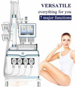 Novità Health Care Shockwave della macchina di terapia Con Cryolipolysis maniglia portatile Cryolipolysis Shockwave macchina per Peso Ridurre
