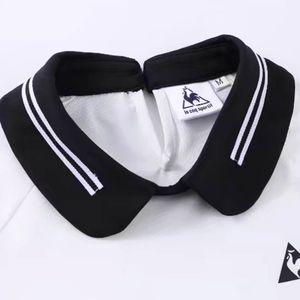 Swirlig 2020 Golf apparel New Ladies Summer Golf T-shirt Comfortable Breathable UV-proof Golf T-shirt Free Shipping