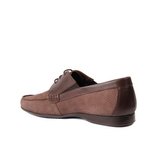 Sail Chaussures Lakers-Daily