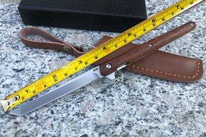 Magischer Stift schnelles Öffnen Klappmesser (Sauerzweig Griff) A161 A162 A163 Klapp Camping Jagdmesser Klappmesser