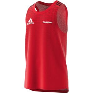 2020 뉴질랜드 슈퍼 럭비 유니폼 고지 홈 저지 리그 셔츠 십자군 성능 단일 럭비 저지