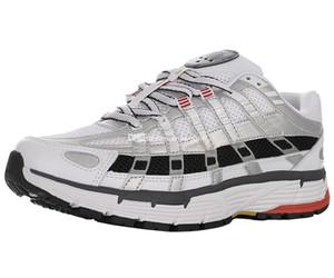 P6000 CNPT Sneaker per 6000 Scarpe Sneakers Mens P6000 di sport degli uomini Womens Scarpa da running formatori delle donne Sport Scarpe preparazione atletica