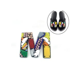 women shoes high-heel flats slippers bags hat shoes flower garment accessories Fashion decoration