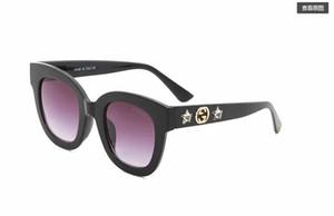 Newest imported materials polarized European brand sunglasses fashion Men Women Designer Sunglasses Women Large Frame Outdoor Sunglass0208