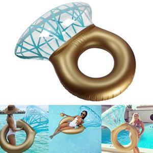 Sport gonfiabili gonfiabili della piscina gonfiabile delle tubazioni gonfiabili