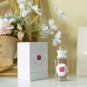 profumi fragranze per le donne profumo elisabettiana ROSE EDP 100ml spruzzano buon profumo di qualità fresco e gradevole profumo