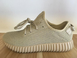 2019 горячая распродажа Kanye West Shoes V1 Oxford Tan Moonrock Pirate Black Turtle Dove Low Cut 1s кроссовки Athletic zefeng