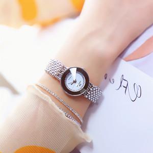 New Hot Selling Bracelet Watch High-end Women's Fashion Wild Watch