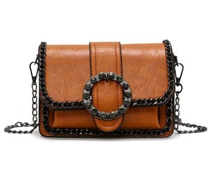 Bags For Women Designer HandBag Evening Clutches Girl Crossbody Bags Messenger Shoulder Bag