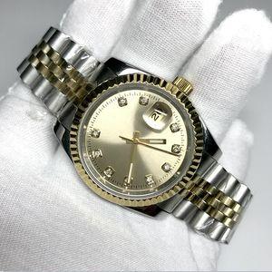 17 renk V3 Otomatik 2813 Mekanik İzle erkekler kadınlar Datejust 41mm altın katı toka Başkanı Erkekler Saatler Erkek süpürme bayanlar izle dial