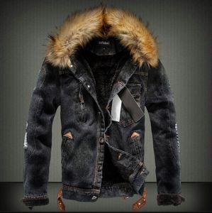 vente chaude de haute qualité 100% Mens nord Denali Toison Apex Bionic Jackets Outdoor coupe-vent Casual Softshell chaude et Face Manteaux