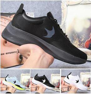 прибытие нового EXP-Z07 Zoom Fly lover ультра кроссовки высокого качества бренда дышащая спортивная обувь мужские женские кроссовки размер EUR36-45