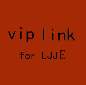 رابط VIP الخاص لدفع ثمن LJJE الجمال الصحة الأصناف الثابتة والمتنقلة الاتصال معنا قبل وضع النظام الجديد
