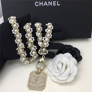 Perles En Argent Sterling Herry Poter, Doby La Maison Elfe Charme Charmes Adapte Européenne Pandora Style Bijoux Bracelets Collier