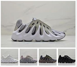 High Quality Luxury Shoe Male Chaussures Walking Shoes Sports Shoes Womens Shoes Mens 451 Kanye We ssYEzZYSYeZzyv2 350 boost