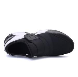 Casual Calzature Puncture Proof Inverno Uomini sicurezza sul lavoro le dita dei piedi scarpe da acciaio caldo Traspirante Uomo assicurativi; Scarpe da corsa