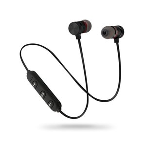 Running Sports Headphones Wireless Bluetooth Earbuds for Oneplus 7 pro 5G 7t 6 6t 5 T 5t 3 3t 2 1 One plus one Headset Earphones