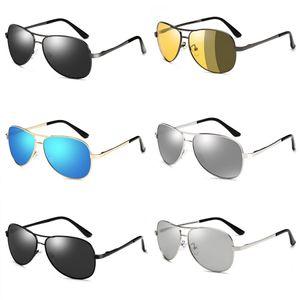 Tapa óculos de sol Folding Polarizada Sun Glasses doce cor tapa Bracelet Pulseira Óculos portátil Moda Unissex criativa Eyewear Mma213 # 99
