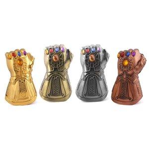 The Avengers Glove Beer Bottle Opener Gauntlet Creative Multi purpose Infinity Useful Soda Glass Cap Remover Household Tool