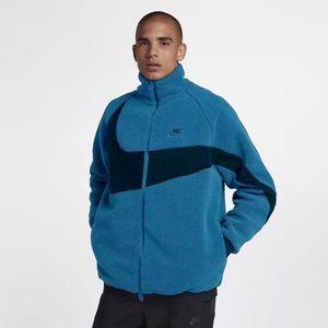 Двухсторонний дизайн мужские пальто спорта Марка куртки кашемира Зимние куртки Женщины Вниз Parka Keep Warm две боковые молнии Верхняя одежда B2 WWB103490L