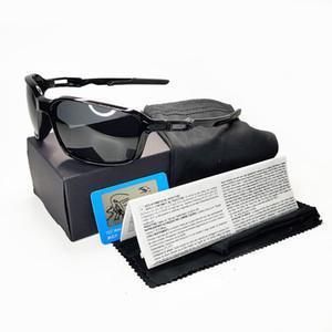 Moda óculos polarizados UV400 Lens Driving pesca óculos sunlasses óculos de sol ao ar livre Número 9249 SIPHON Óculos Homens Mulheres óculos de sol