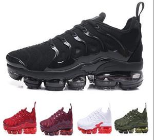 hombres de las mujeres de los vasos Tn 18 Tennessee zapatos, zapatillas de deporte de la formación de formadores, TN Ultra KPU Cojín de superficie, mejores tiendas de compras en línea PLUS corrientes del mens
