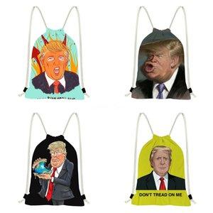 2020 New Pu Leather Letters Top Quality Fashion Original Brand Trump Handbag s Shipping Bag Book Tote Lady Shoulder Bags Paris #696